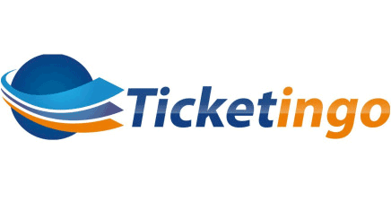 ticketingo